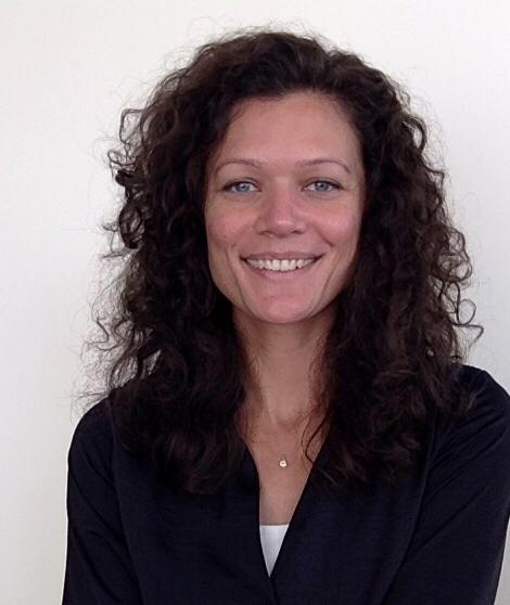 Zara van Loenhout