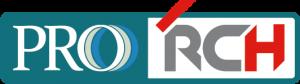 Logo PRO RCH
